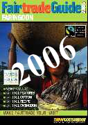 FT Guide small 2006